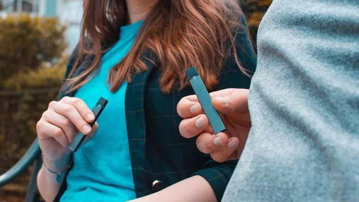 一次性悦刻电子烟多少钱